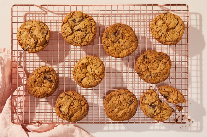 cookies without vanilla extract battersby 2 1