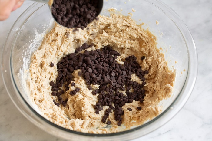 cookies without vanilla extract battersby 6