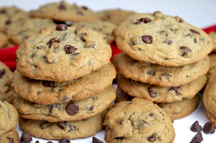 cookies without vanilla extract battersby 8