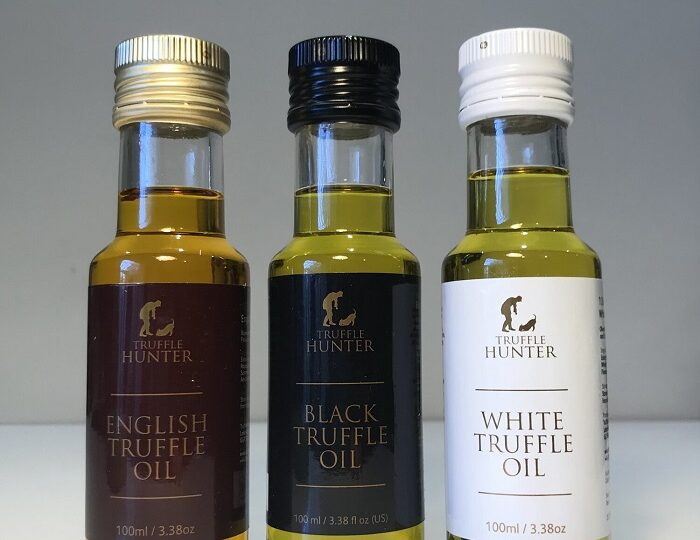difference between white and black truffle oil battersby 3