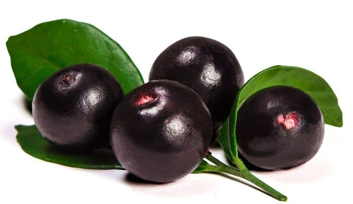 fruit that starts with a battersby 2