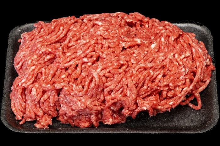 how long to cook a 4 pound meatloaf battersby 8