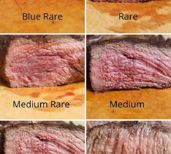 how long to cook steak in oven at 350 battersbybrooklyn 3