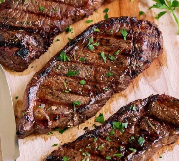how long to cook steak in oven at 350 battersbybrooklyn 4