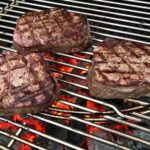 how long to grill filet mignon 2 inches thick battersby