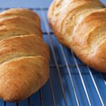 how to bake store bought french bread battersby