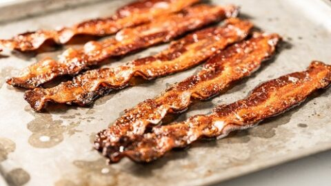 how to cook bacon in the oven rachael ray battersby