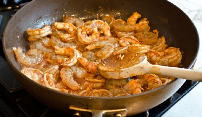 how to cook frozen cooked shrimp battersby 3