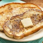 how to make french toast without vanilla extract battersby