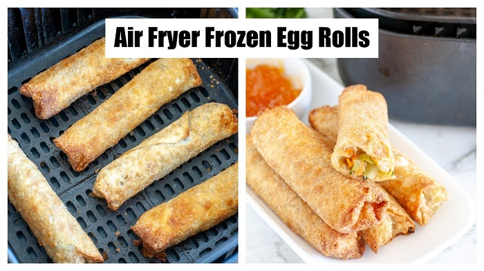 how to reheat egg rolls battersby 3