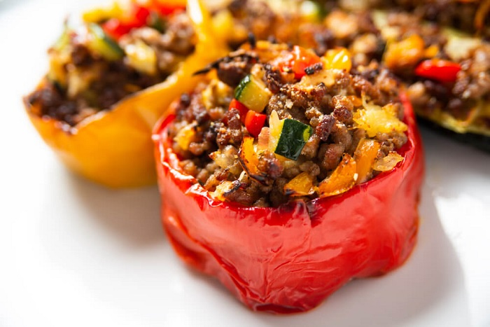 how to reheat stuffed peppers battersby 2