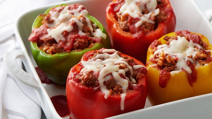 how to reheat stuffed peppers battersby 3
