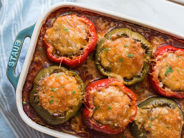 how to reheat stuffed peppers battersby 5