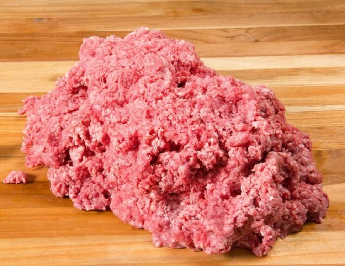 meatloaf without breadcrumbs battersby 3