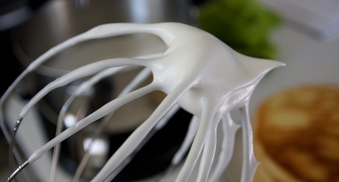 meringue without cream of tartar battersby 5