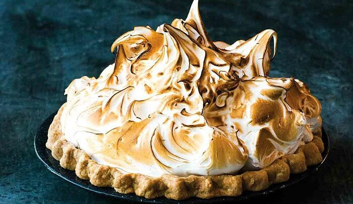 meringue without cream of tartar battersby 9