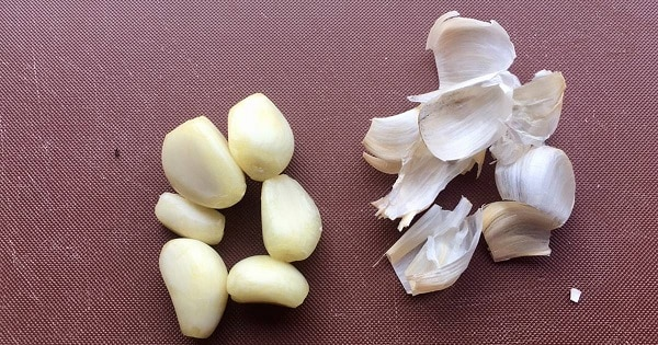how to mince garlic battersby 1